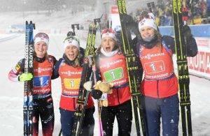 сборная-норвегии-по-биатлону
