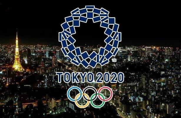 олимпиада-токио-2020