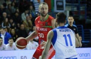 веремеенко-баскетбол