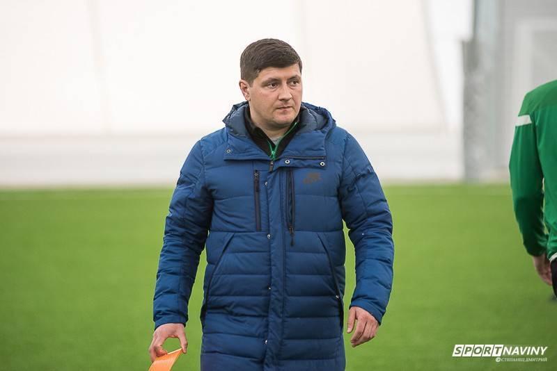 bionchik-coach