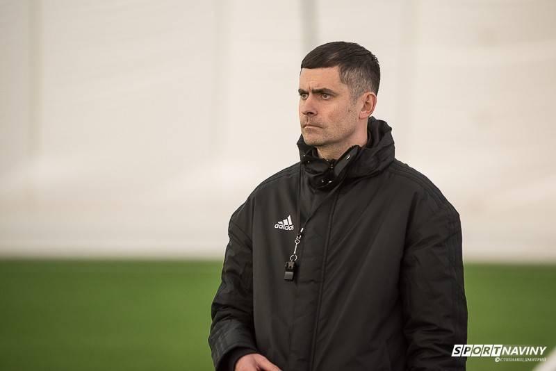 gorovtsov-andrey-coach