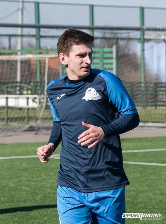 Дмитрий Свириденко