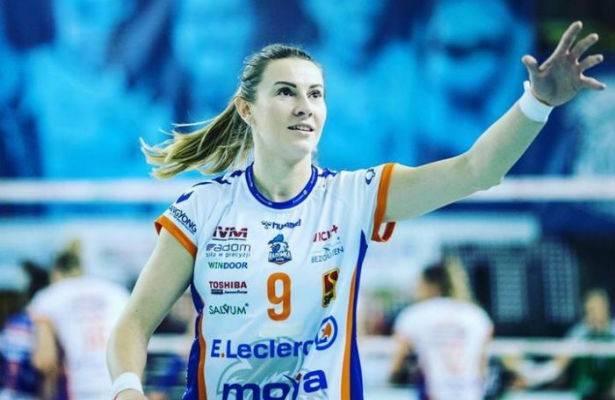 азизова-маргарита-волейбол