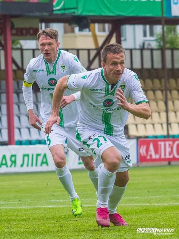 Гомза-Юденков