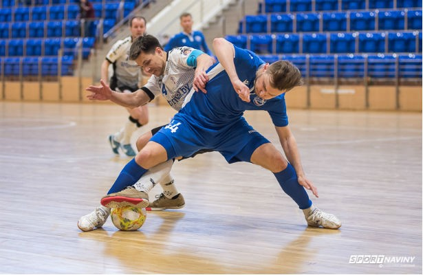 мини-футбол-беларусь