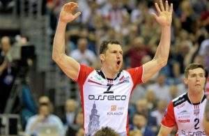 Ахрем-Олег-волейбол