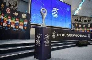 кубок-лиги-чемпионов-футзал