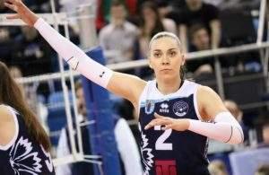 думчева-наталья-волейбол