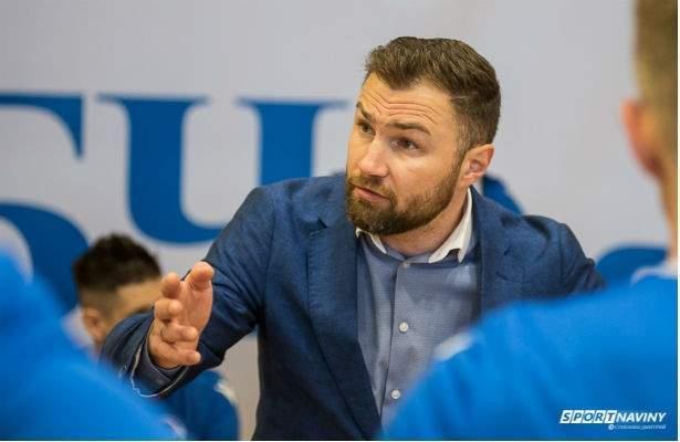 камеко-дмитрий-тренер