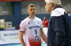 ковальчук-владимир-волейбол