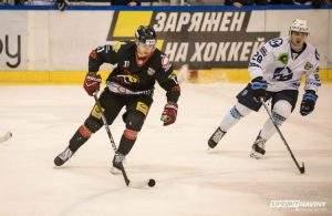 межейников-кирилл-хоккей