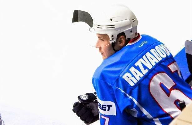 развадовский-павел-хоккей