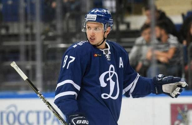 шипачев-вадим-хоккей