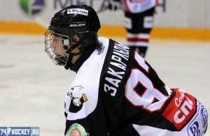 закарлюкин-алексей-хоккей