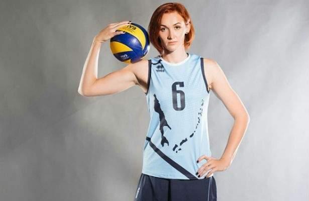 бондарь-ксения-волейбол