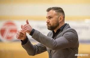 дмитрий-камеко-тренер