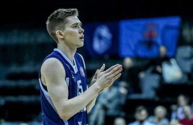 стабровский-андрей-баскетбол