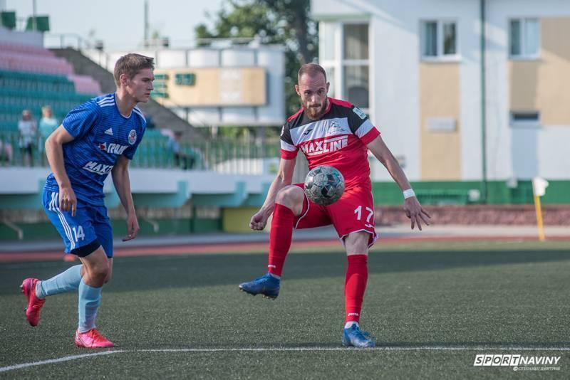 Бондаренко-Сергей