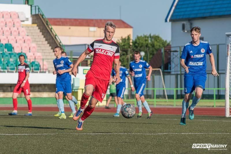 Марков-Павел