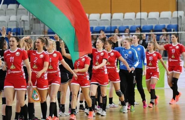 женская-сборная-беларуси-по-гандболу