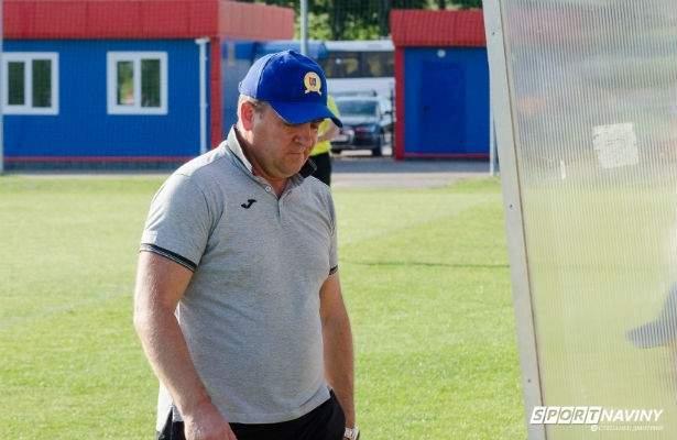 бразевич-александр-тренер