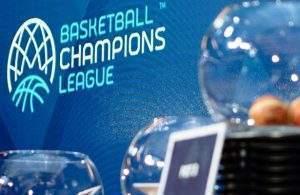 баскетбол-лига-чемпионов