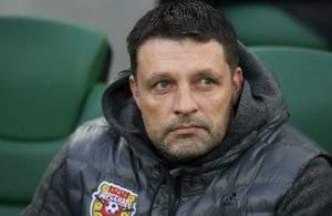 червиченко-игорь
