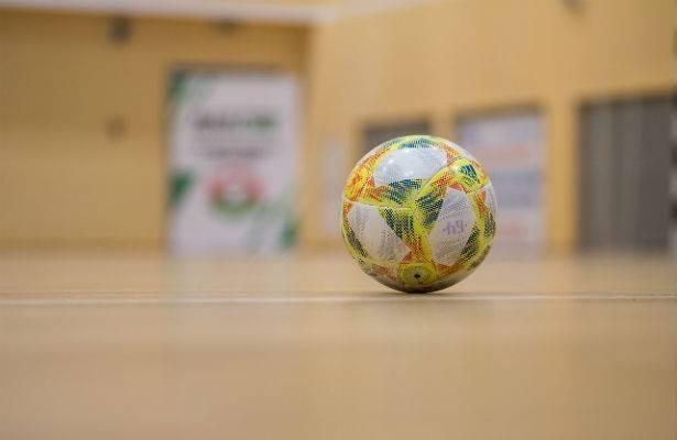 мини-футбол-бч