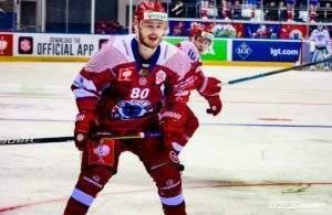 мальцев-максим-хоккей