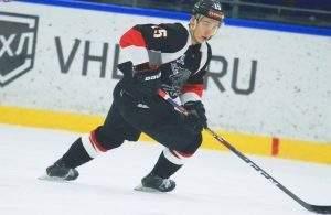 попов-олег-хоккей