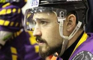 рустамов-игорь-хоккей