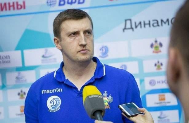 саликов-станислав