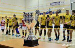 суперкубок-беларуси-по-волейболу