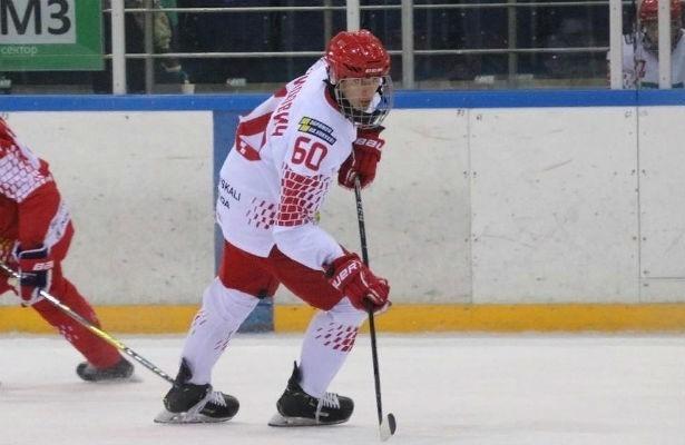 демидович-владислав-хоккей