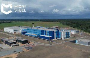 Миорский-металлопрокатный-завод