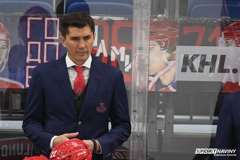 никитин-игорь-тренер