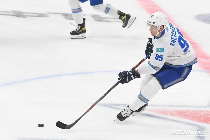 шевченко-дмитрий-хоккей