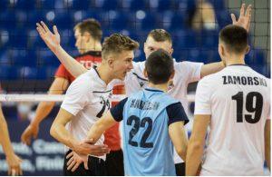 сборная-беларуси-по-волейболу-u20