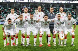 сборная-беларуси-по-футболу