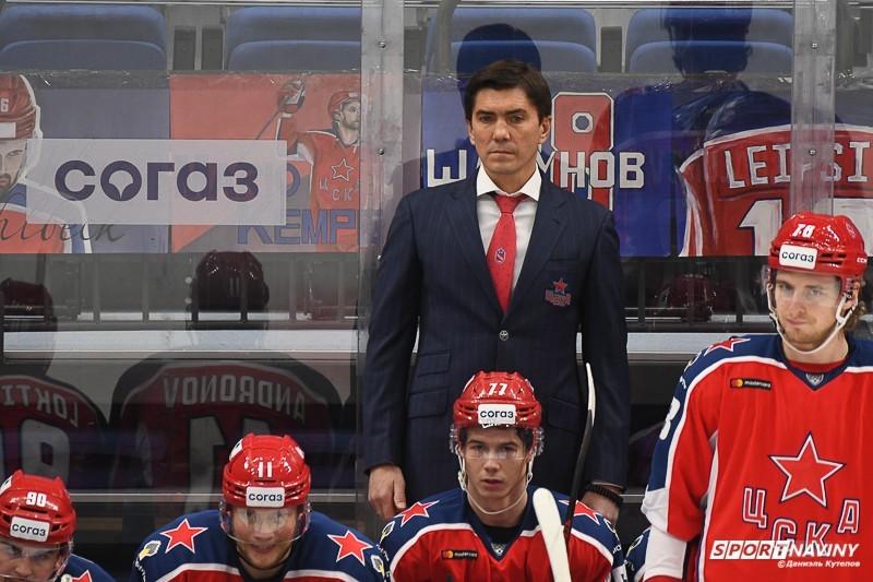 никитин-сергей-тренер-хоккей