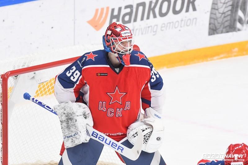 Шарыченков-Александр-вратарь