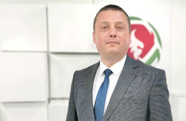 хоменко-сергей-генерал-бамф