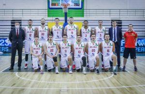 сборная-беларуси-по-баскетболу