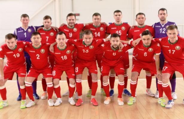 мини-футбол-сборная-беларуси