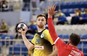 сборная-украины-по-гандболу