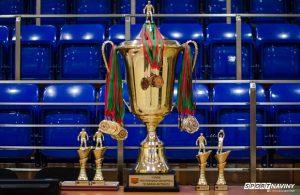кубок-беларуси-по-мини-футболу