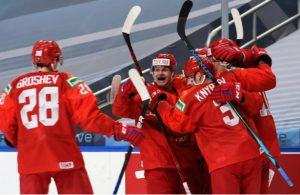 молодежная-сборная-россии-по-хоккею-2021