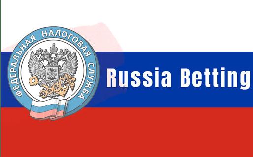 Букмекерские конторы Израиля и ситуация на рынках СНГ — Русский Еврей