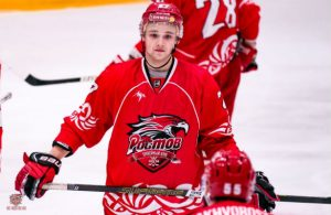 иванов-егор-хоккей
