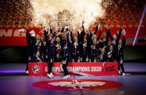 норвегия-сборная-гандбол